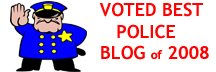 bestpolice