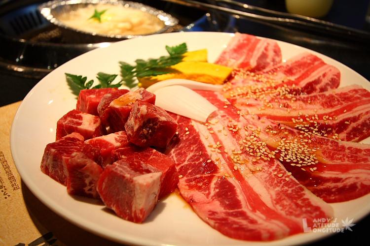 9803-屋馬燒肉_010.jpg