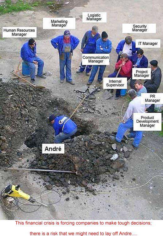 Work crew.jpg