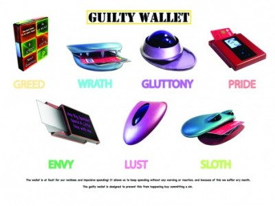 guiltwallet_thumb