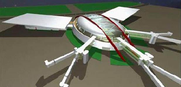 Oujda Angad Airport 3399907813_a7ea9d12b9_o