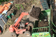 Fairfield Materials Management 11 (The Kindling Trust) Tags: management waste sustainable composting