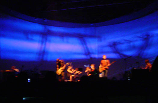 sigur ros hollywood bowl 2005.10.05 035