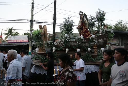 San Fernando Procession-16
