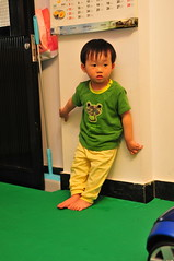 DSC_9887 (anselwu) Tags: march toddler 2009 ansel