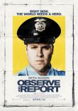 observeandreport1_large