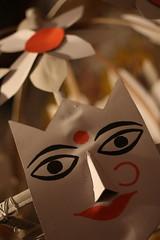 (Tahmid Munaz) Tags: preparation 1416 pohela boishakh charukola
