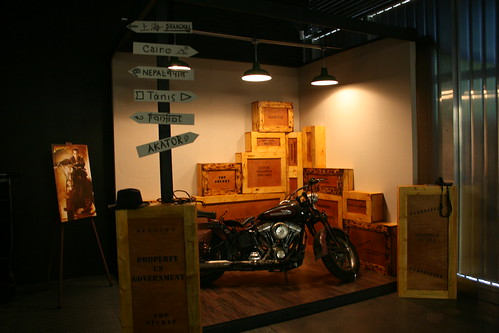 Harley Davidson Museum (Milwaukee) 089 (16-Apr)