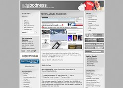 design goodness - advertising and design blog_1239959251620