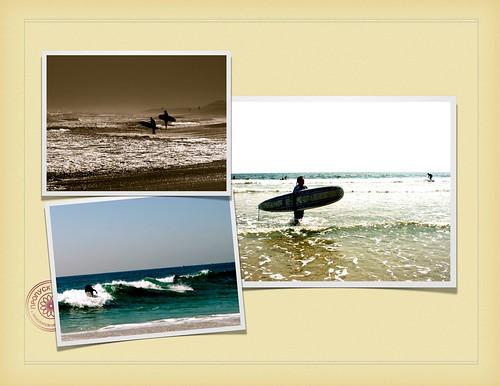 summer-beachpostcards