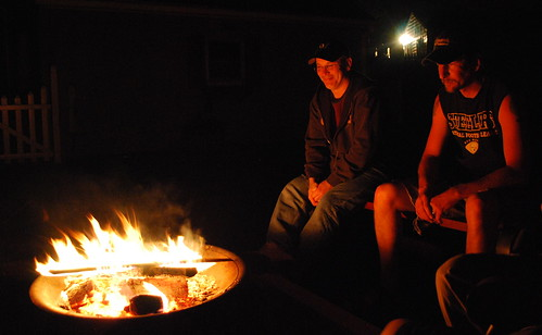 Fire Pit guys1