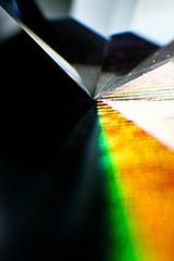 IMG_1502w (tab.itha) Tags: color macro rainbow prism mm ispy 100mm28macro canonrebelxti macromonday ispyweeklychallenge