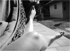Carpe Diem (Rapha-chan) Tags: brazil holiday photoshop sopaulo  2009 rapha carpediem   may1st it  xmenoriginswolverine
