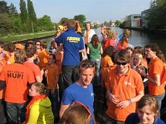 ~IMG_2561 (mathijs213) Tags: 2009 grachten koninginnedag amsterdamse