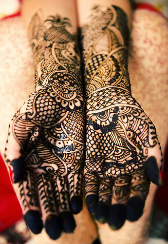 3511703631 d1fb5c8ea1 - Beautiful mehndi desings