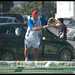 2009_05_03 Torneo Special Padel_PA030317