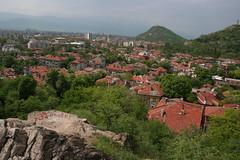 Plovdiv /  (Kardamyli) Tags: bulgaria bulgarie