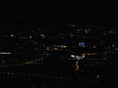 Stadt Bern in der Nacht vom Bantiger gesehen (chrchr_75) Tags: hurni christoph schweiz suisse switzerland svizzera suissa swiss kanton bern berne berna bantiger wanderung wandern wanderweg spaziergang nacht night nuit chrchr chrchr75 chrigu chriguhurni 0905 bärn berner hausberg landschaft landscape natur nature hill hügel mountain montagne albumbantiger mai 2009 albumzzz200905mai hurni090509