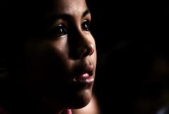 Miradas (Memo Vasquez) Tags: portrait girl face indgenas pimas ycora sonora mxico retrato cara nia mirada rostro miradas maycoba memovasquez indgenaspimas platinumheartaward