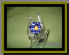 ANILLOSA (6) (cisnebisuteria) Tags: anillos