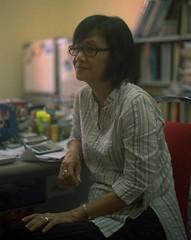 Portraits on Film 10 (36810013) (Fadzly @ Shutterhack) Tags: portrait people film analog catchycolors malaysia superia100 terengganu kualaterengganu kodak200 my leicar6 fadzlymubin shutterhack ananlogue summicronr35mmf20