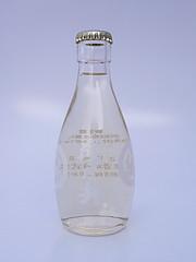 澤乃井(さわのい):小澤酒造