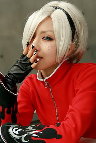 ash_cosplay