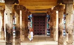 Gate to Heaven (Indianature s3) Tags: art heritage architecture temple vishnu fresco tamil tamilnadu trichy srirangam mahavishnu chola dravidian gopuram cauvery vishnutemple tiruchirapalli ranganathaswamy rajagopuram indianature cauverydelta dravidiantemple dravidianheritage snonymous srirangamrajagopuram indiasnonymous vaikunthavaasal