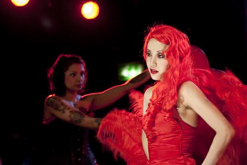 Circa Burlesque 6