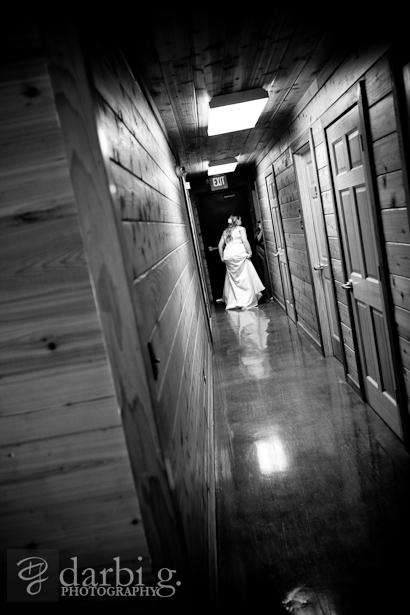 Darbi G Photography-Allison-Zack-wedding-_MG_5416