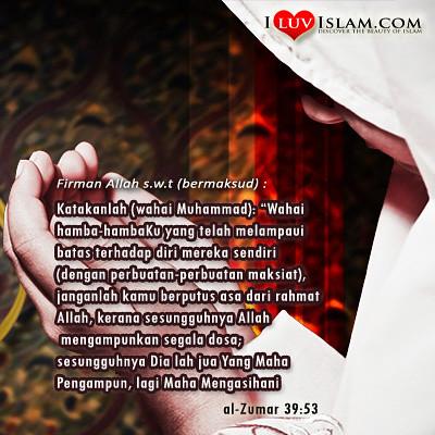 wallpaper cinta islam. mengharapkan cinta semulia