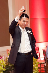 2009-05-09_18-39-25_1486 (Elton Lin) Tags: washingtondc uploaded mandarinoriental jeanandrewedding