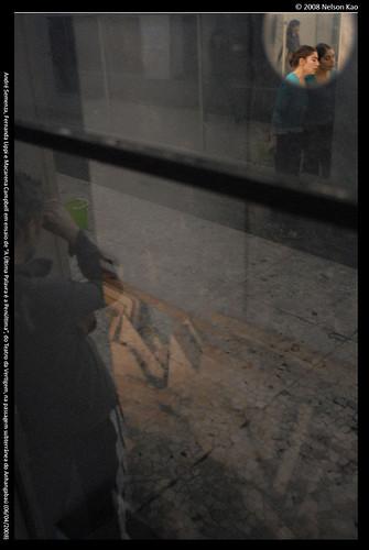 20080406_Vertigem-Centro-fotos-por-NELSON-KAO_0318