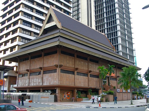 Bank Muamalat Cawangan Souq Al Bukhary Bank Muamalat Malaysia Berhad