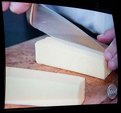 ina-garten-butter