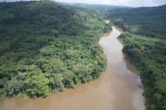080917-UNPOL-recon-226.jpg (herwigphoto.com) Tags: aerialview helicopter westafrica monrovia liberia unmil unpol photographerchristopherherwig