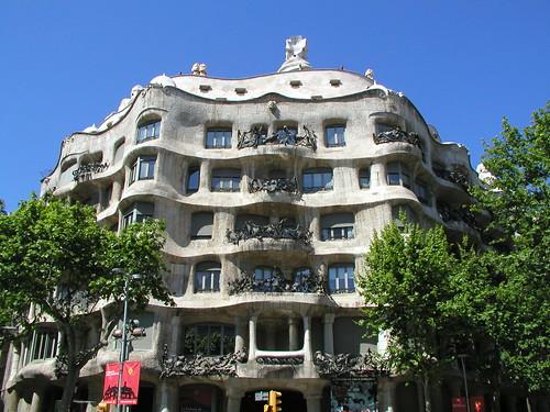 Barcelona HY batch 1 0509 114