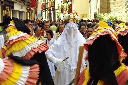 2009-moma-valencia