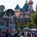 Disneyland June 2009 0082