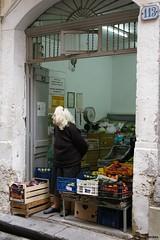 Cefal (dmarraco) Tags: sicilia cefalu marraco