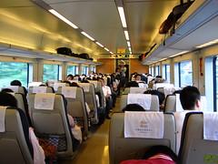 IMG_0407 (VERYMASA) Tags: guangzhou china trip bootlegs fakes wildwildeast verymasa