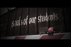 Souls of our Students