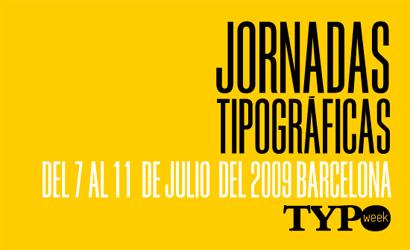 Typo Week 09