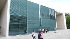 #ksavienna Berlin - Axel Schultes - Crematorium (8) (evan.chakroff) Tags: evan berlin germany evanchakroff chakroff evandagan