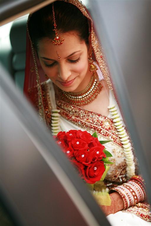 [原创] ====》3月份拍的色彩缤纷【印度婚礼】色彩与文化的冲击《=====【多图】