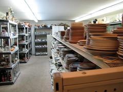 LDO-Thrift Shop