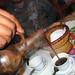 Asmara Coffee