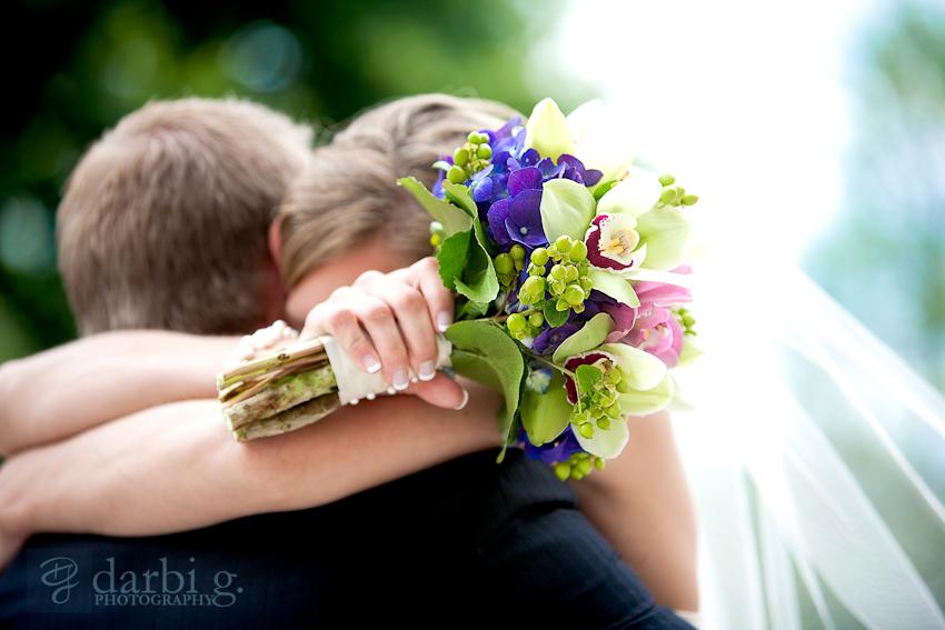 DarbiGPhotography-missouri-wedding-photographer-wBK--120