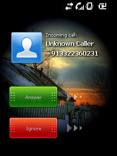 Update : Rom Release 23016 3776894361_8ffa4a1626