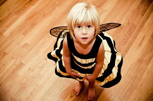 フリー画像| 人物写真| 子供ポートレイト| 外国の子供| 少女/女の子| コスチューム| 金髪/ブロンド|     フリー素材|